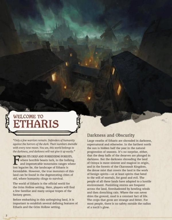 Grim-Hollow-Guide PDF