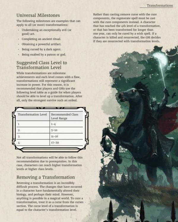 Grim-Hollow-Guide-PDF