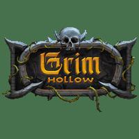 Grim Hollow Logo