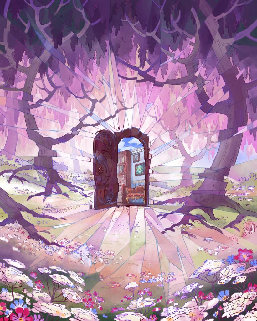 Daydream Tavern Exteriorr